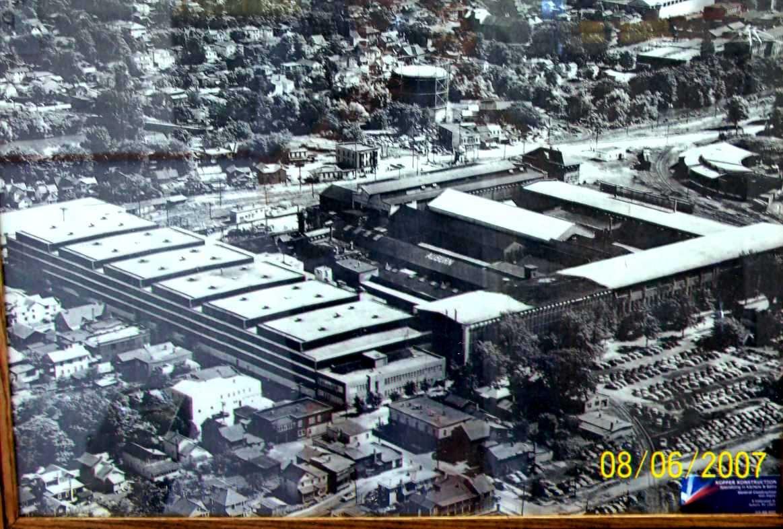 Auburn, N.Y.