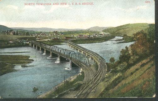 Towanda, Pa.