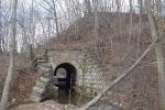Orwigsburg, Pa. Arch