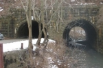 Burdett, N.Y. LV-overpass2