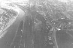 Lehighton, Pa.  1956