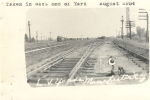 Manchester N.Y. Yard