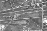 Niagara Junction, N.Y.  Aerial 1923