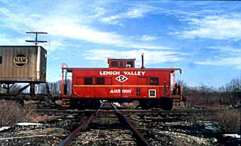 LV 95088