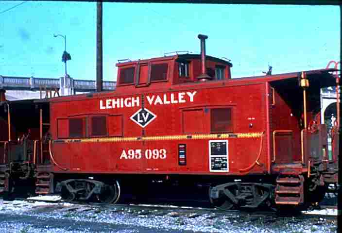 LV 95093-A