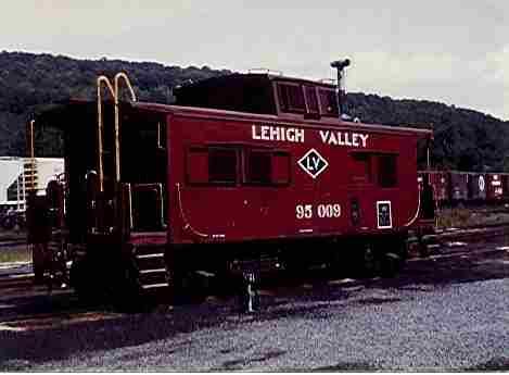 LV 95009