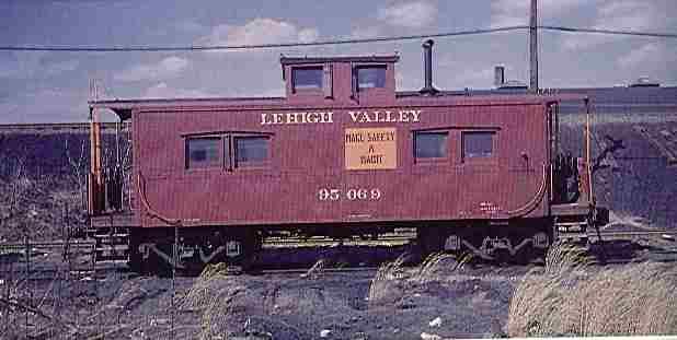 LV 95069