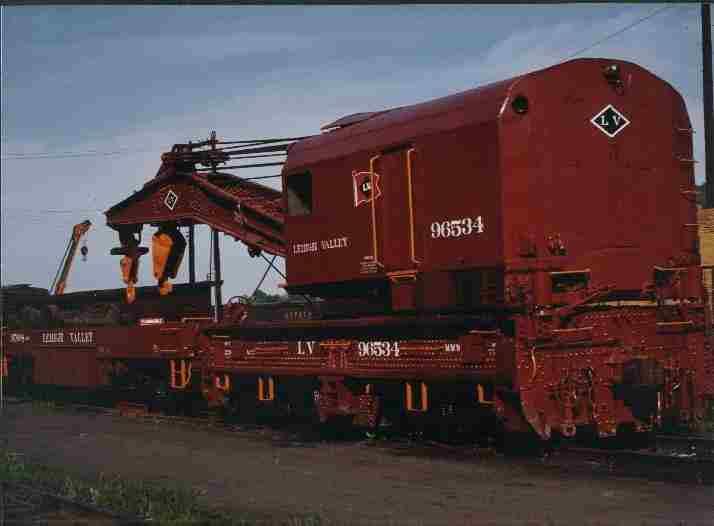 LV 96534