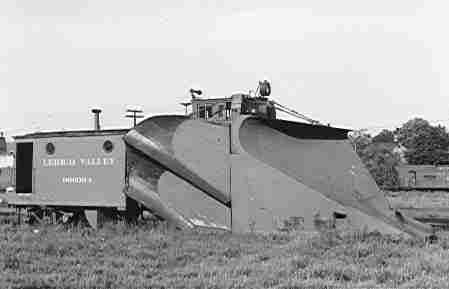 LV 96609 a