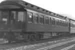 Lv 350 1939