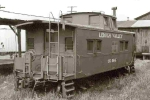 LV 95064