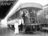 lv-354-hhk-sr-private-car-354-1900-b