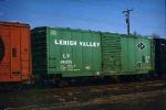 LV 66228