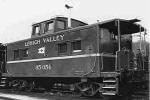 LV 95054