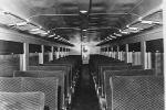 LV Passenger Coach