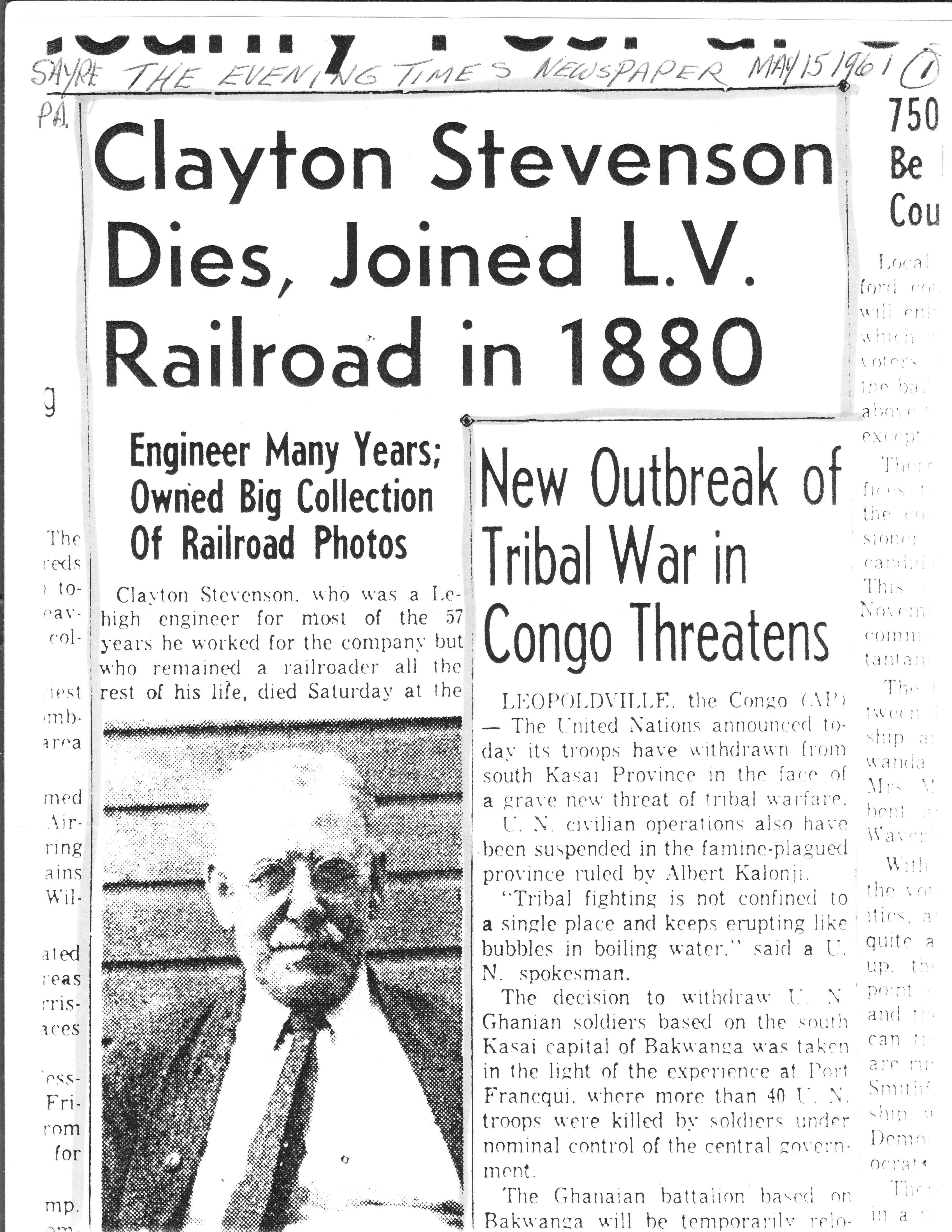 Clay Stevenson 001