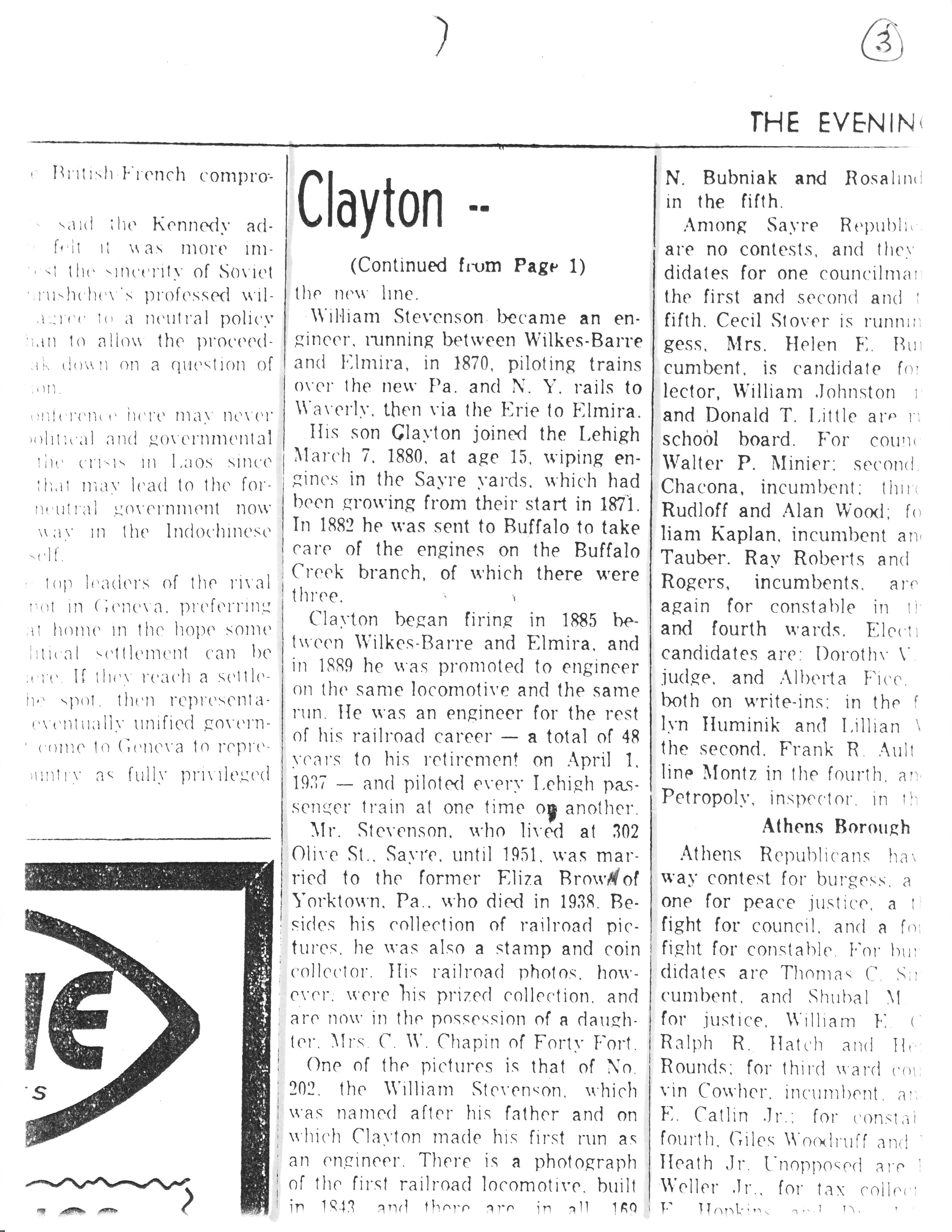 Clay Stevenson 003