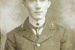 Hutton,  Hugh Aloysius