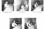Wilkes Barre, Pa. 1956