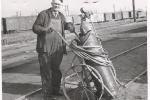 Boardman, John