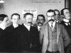 Lehigh Valley Boys 1900