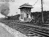 Weaver, Harvey.,  Greens Bridge Tower 1925.