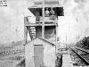 Weaver, Harvey., Greens Bridge Tower 1920.
