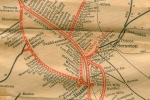LV-Map-Falls-Pa