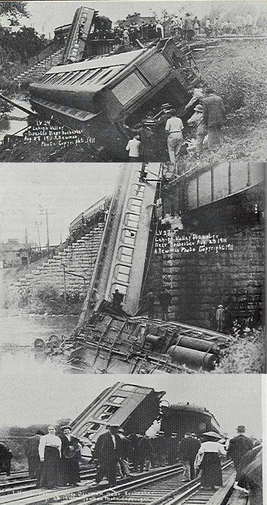 Manchester, N.Y. 1911