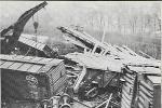 Mauch Chunk, Pa. 1945