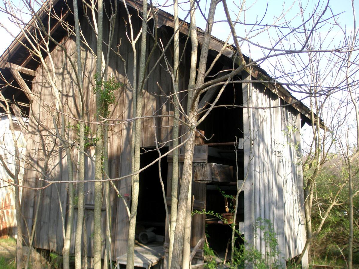 Hughsville N.J. 06
