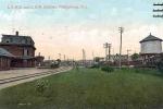 Phillipsburg, N.J.