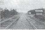 Lofty Station, Pa.