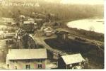 Rummerfield, Pa.Pa1907
