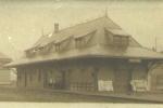van etten Jct-1908