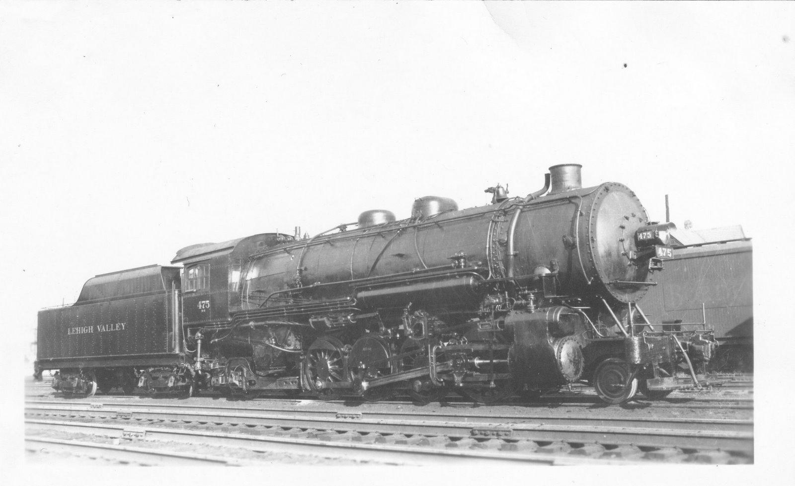 LV 0475