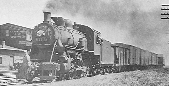 LV 1136
