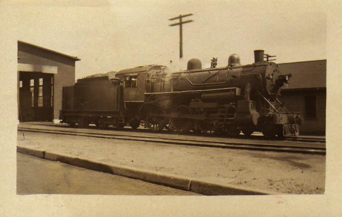 LV 1802