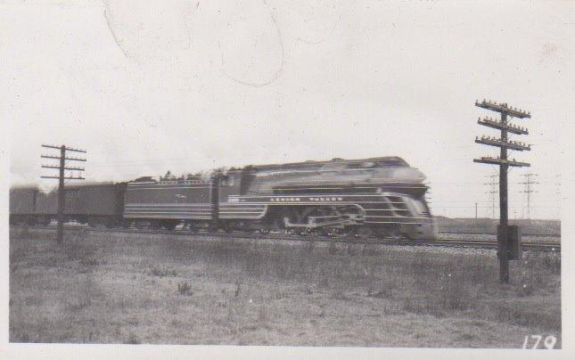 LV 2089