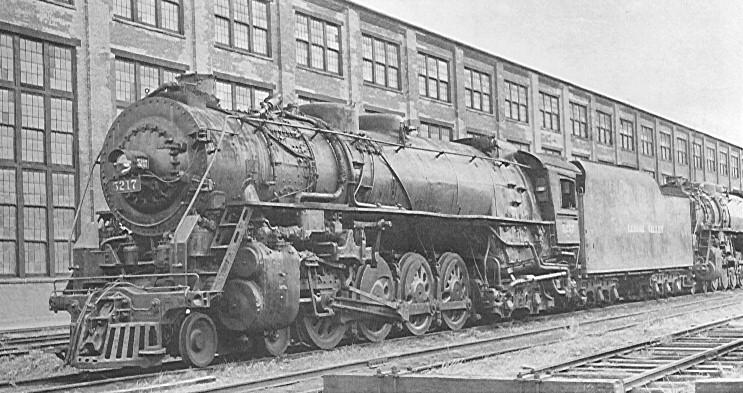 LV 5217
