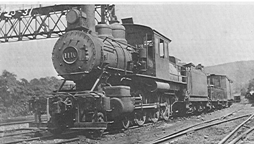 LV 1110