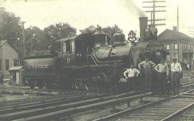 LV 0050 -1912