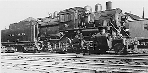 LV 0798