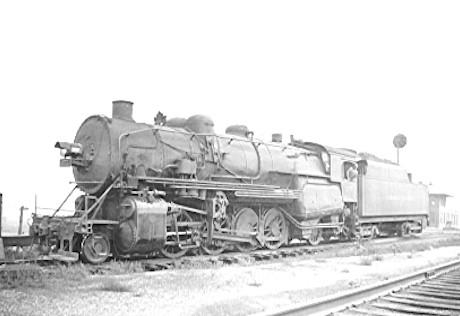LV 0277