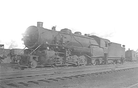 LV 0308