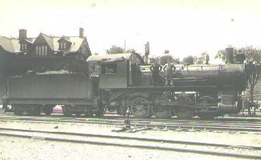 LV 3035