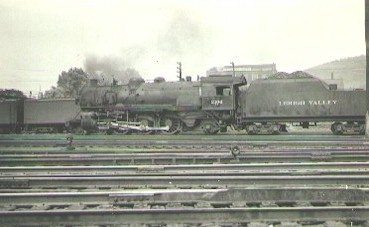 LV 2104
