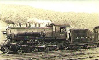 LV 1162
