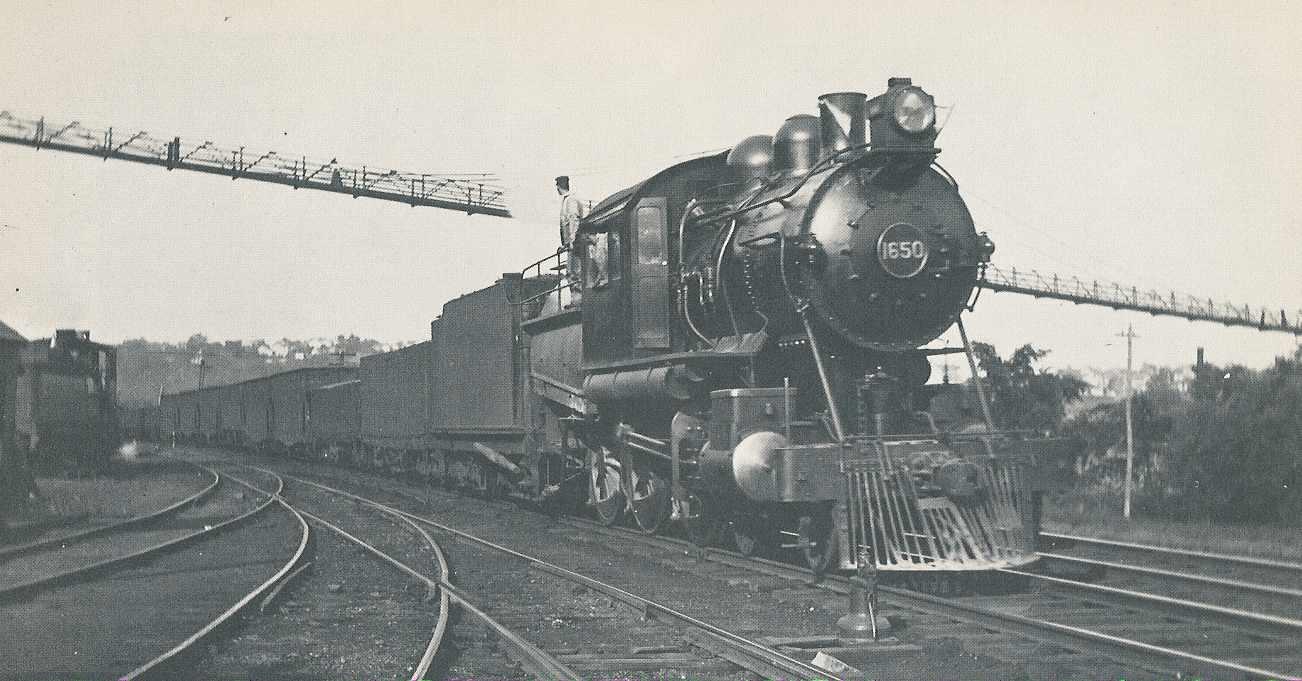 LV 1650
