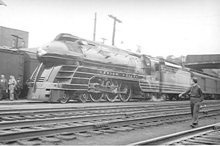 LV 2097